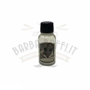 After Shave da Viaggio Legno di Sandalo Extro Cosmesi 20 ml