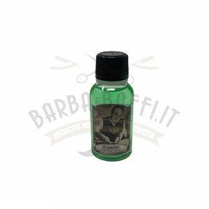 After Shave da Viaggio Camelot Extro Cosmesi 20 ml
