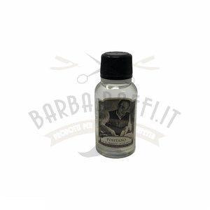 After Shave da Viaggio Positano Extro Cosmesi 20 ml