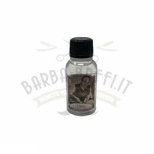 After Shave da Viaggio Vetiver Extro Cosmesi 20 ml