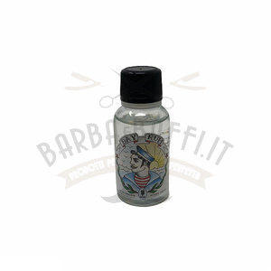 After Shave da Viaggio Bay Rum Extro Cosmesi 20 ml