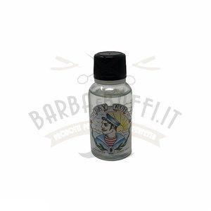 After Shave da Viaggio Bay Rum Extro Cosmesi 20 ml
