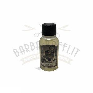 After Shave da Viaggio Tabacco Extro Cosmesi 20 ml