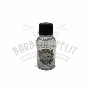 After Shave da Viaggio Barocco Extro Cosmesi 20 ml