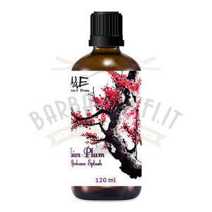 After Shave Asian Plum Ariana e Evans 100 ml