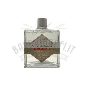 After Shave Arancio Dolce Le Pere Lucien 100 ml