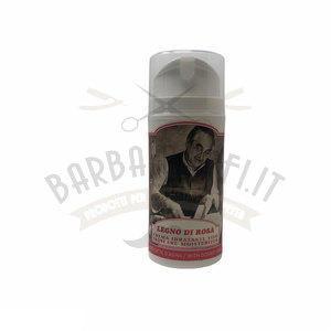 Crema Idratante Viso Legno di Rosa Extro Cosmesi 100 ml