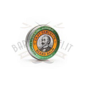 Beard Balm Maharajah Captain Fawcett 60 ml