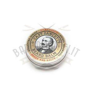 Beard Balm Booze and Baccy Captain Fawcett 60 ml