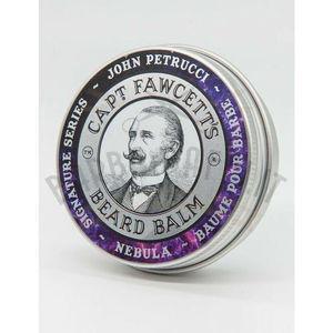 Beard Balm Nebula Captain Fawcett 60 ml