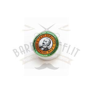 Cera per Baffi Maharajah Captain Fawcett 15 ml