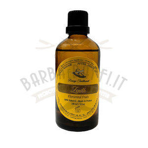 After Shave Zenith E&S 100 ml