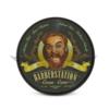 Crema Fissante per Capelli Cream The Barberstation 120 ml