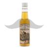 Tonico per Capelli e Barba Devil s Water The Barberstation 250 ml