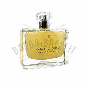 Eau de Parfum Gregory Unisex Extro 100 ml