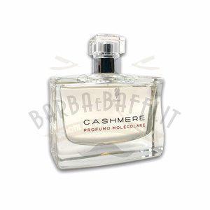 Eau de Parfum Cashmere Unisex Extro 100 ml