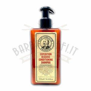 Conditioning Shampoo Capt Fawcett s 250 ml