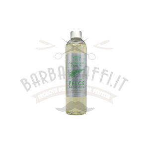 Shower Gel Felce Aromatica Saponificio Varesino 350 ml