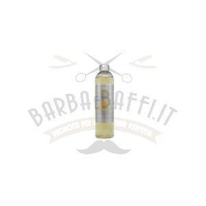 Shower Gel Opuntia Saponificio Varesino 350 ml