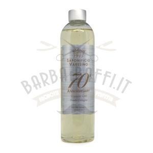 Shower Gel Anniversary Saponificio Varesino 350 ml