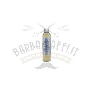 Shower Gel Dolomiti Saponificio Varesino 350 ml