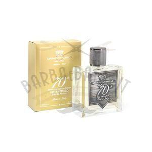 Eau de Parfum Anniversary Saponificio Varesino 100 ml