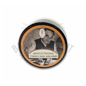 Profumo Solido Arancia Italiana Extro Cosmesi 12 ml