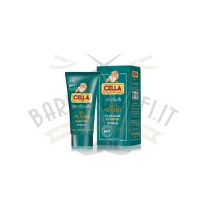 Gel Pre Barba Bio Cella 75 ml
