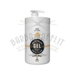 Gel per Capelli Fixing Gel 95 Hairgum 900 gr.