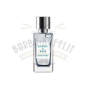 Eau de Parfum Cap D Antibes Eight & Bob 30 ml