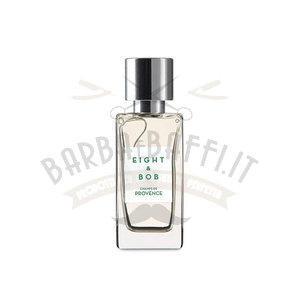 Eau de Parfum Champs de Provence Eight & Bob 30 ml