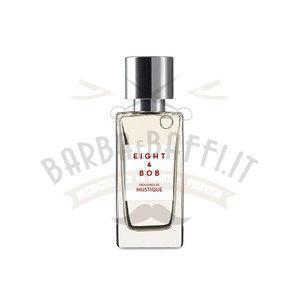 Eau de Parfum Memoires de Mustique Eight & Bob 30 ml