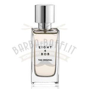 Eau de Parfum Original Eight & Bob 30 ml