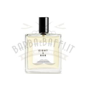Eau de Parfum Original Inside Book Eight & Bob 100 ml