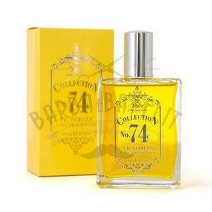 Taylor Victorian Fragrance N°74 Lime 100 ml
