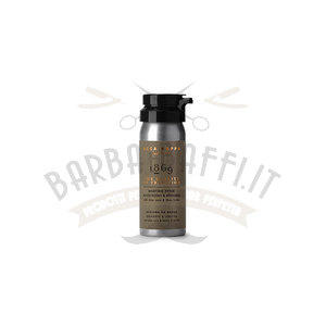Schiuma da Barba 1869 Acca Kappa 50 ml
