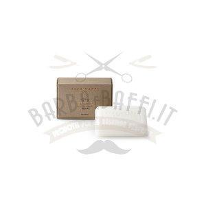 Saponetta 1869 Acca Kappa 100 ml