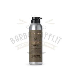 Schiuma da Barba 1869 Acca Kappa 200 ml