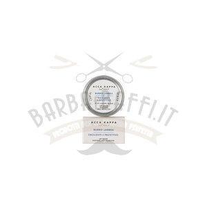 Burro Labbra Cortina 2021 Acca Kappa 15 ml