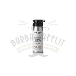 Schiuma da Barba Muschio Bianco Acca Kappa 50 ml
