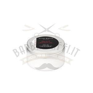 Cera Gel per Capelli Acca Kappa 100 ml
