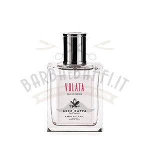 Eau de Parfum Volata Acca Kappa 100 ml