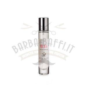 Eau de Parfum Volata Acca Kappa 15 ml