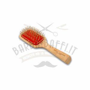 Spazzola per Capelli Cortina 2021 Piccola Acca Kappa