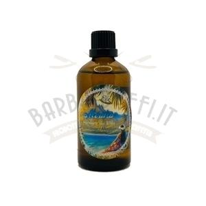 After Shave Moana E&S 100 ml