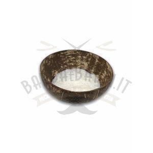 Sapone da Barba Bay Rum in Ciotola Drake Darwin 100 g