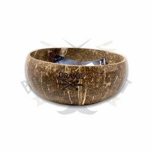 Ciotola per Saponata Coconut Drake Darwin