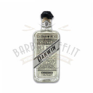After Shave Lotion Classic Darwin 100 ml