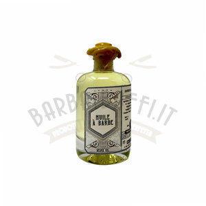 Beard Oil Classic Darwin 40 ml