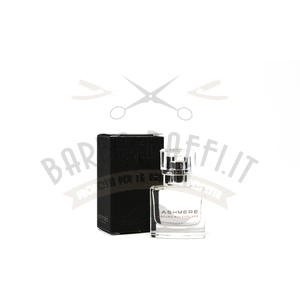 Eau de Parfum Cashmere Unisex Extro 10 ml